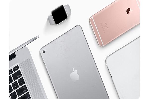 تقارير: هذه الأجهزة الجديدة التي ستكشف عنها آبل في 2021