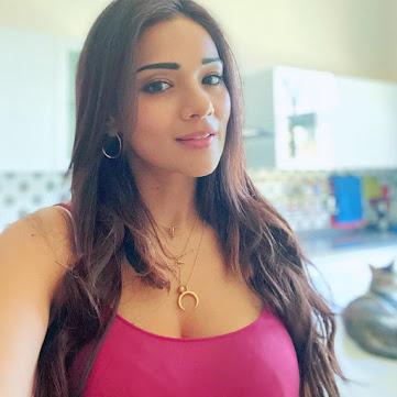 Megha Gupta picture