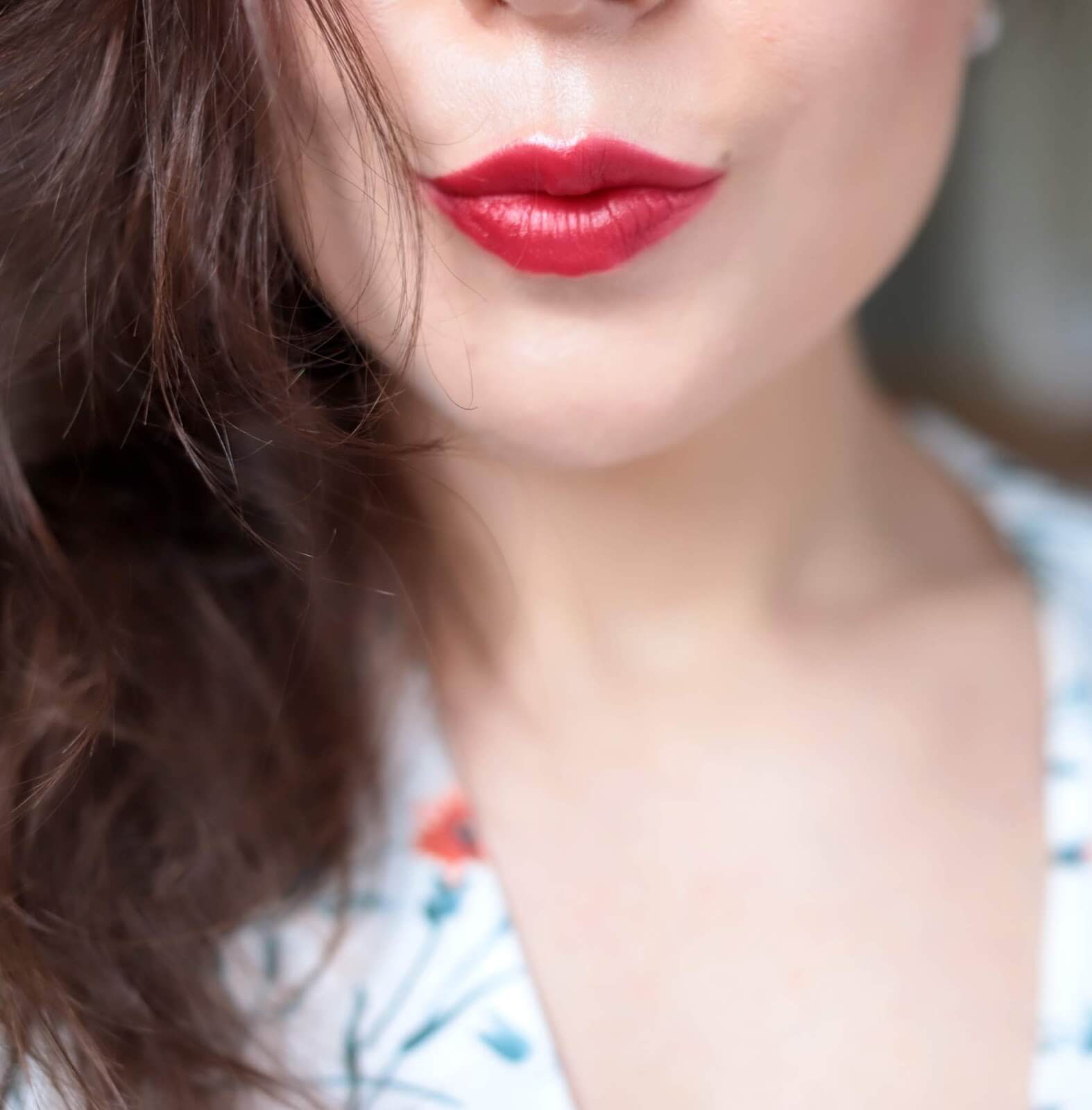 RMS Wild With Desire Rouge A Lèvres Rebound avis