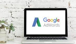 Jasa Pasang Google Adwords