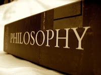 Masa Transisi Filsafat, Thomas Hobbes, Dan Pergeseran Cara Berpikir