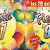 FIESTA 97 - LOS 20 EXITOS DEL AÑO  1996