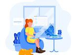 Cara Memulai Karier Baru Secara Online