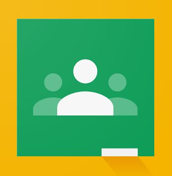 Free Technology for Teachers: Create Rubrics in Google