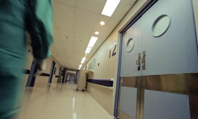 Πάτρα: Η περιπέτεια του 50χρονου με κορονοϊό που νοσηλεύεται διασωληνωμένος