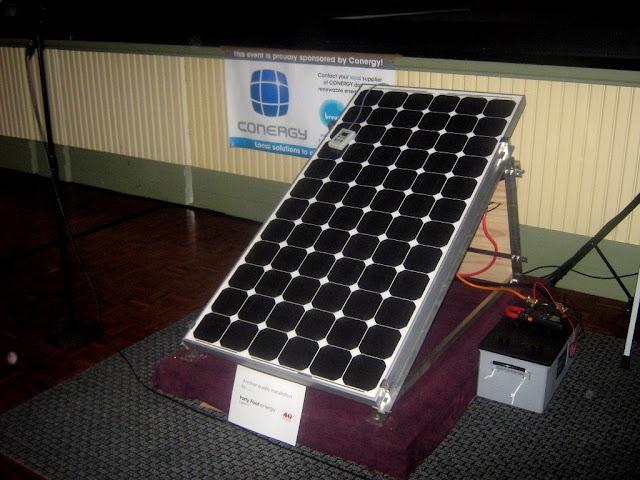 solar-panels-charging