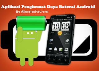 http://allenstanford.com/6-aplikasi-penghemat-baterai-android-root/