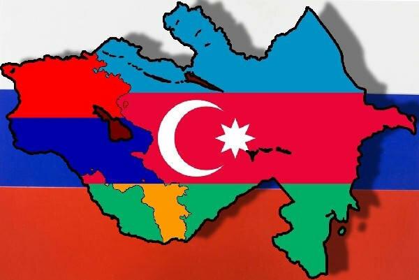 Отличие русских из Армении от русских из Азербайджана