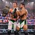 MSK são os novos NXT Tag Team Champions