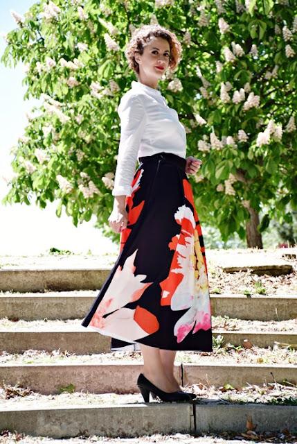 Outfit-Flores-Dia-de-la-madre-6