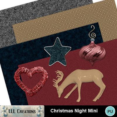 https://1.bp.blogspot.com/-w8haICMS-jk/X9kdH_Q-EuI/AAAAAAAAZQk/PmE8Tx7bI6YM_o6ButmyeqvsGhQPyQ0AgCLcBGAsYHQ/w400-h400/Christmas%2BNight%2BMini01.jpg