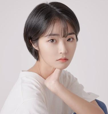 Biodata Park Han Sol, Film, Drama Dan Profil Lengkap