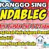 KANGGO SING NDABLEG