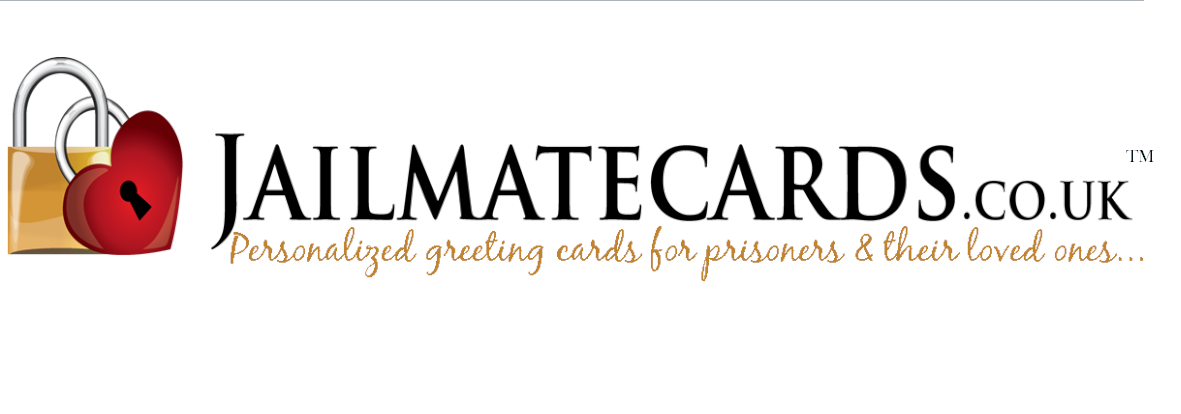 JAILMATE CARDS UK
