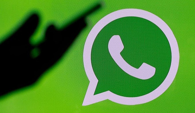 How The New Whatsapp Policy Threatens Security Of Nigerians And Other Alternatives