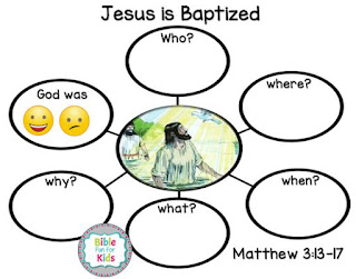 https://www.biblefunforkids.com/2018/11/jesus-is-baptized.html