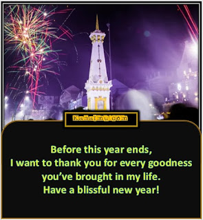quotes tahun baru bahasa inggris