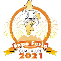 Expo Feria Guadalupe 2021