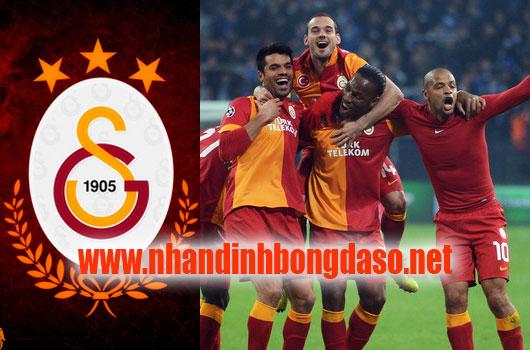 Porto vs Galatasaray 2h00 ngày 4/10 www.nhandinhbongdaso.net
