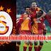 Nhận định Galatasaray vs Lokomotiv Moscow, 2h00 ngày 19/9 (Vòng 1 - Cúp C1)