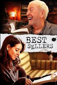 Best Sellers Türkçe Altyazılı İzle