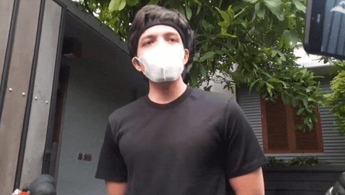 Atta Halilintar Ungkap Alibi Laporkan Youtuber Savas, Sebut Aurel hingga Berulang kali ke Psikiater