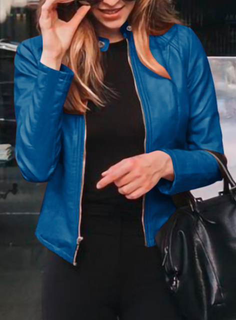 casual jacket for women