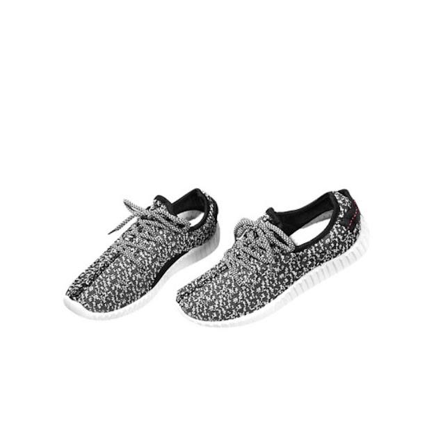 Giay Sneaker-the-thao-zapas