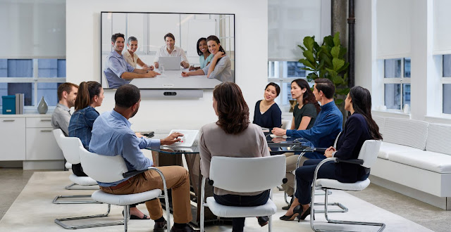 Unified Communication Solution: Need of Today's Businesses