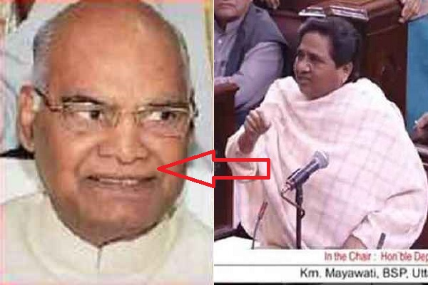 mayawati-predicted-ramnath-kovind-victory-before-counting
