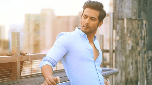 Sehban Azim (Actor) - Biography, Wiki, Height, Weight, Family, Education, Movies, Girlfriend or Wife, Affairs, Social Media More