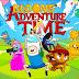 لعبة المغامرات Bloons Adventure Time TD مهكرة للأندرويد - تحميل مباشر
