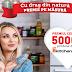 Concurs Raureni - Castiga accesorii de bucatarie in valoare de 5000 de euro de la KitchenShop