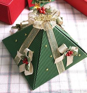 Cajitas-navideñas