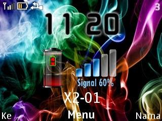Download 8600 Koleksi Wallpaper Bergerak Nokia X2 Foto HD Paling Keren