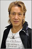 Horikawa Ryo