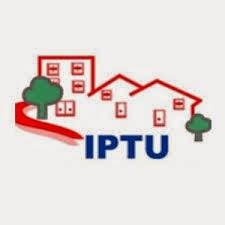 Descontos IPTU Grande Vitória 2015