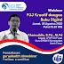 Webinar PJJ Kreatif dengan Buku Digital