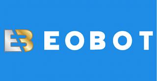 Situs Cloud Mining Gratis Eobot