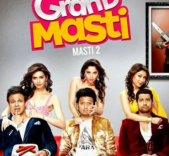 download full movie grand masti