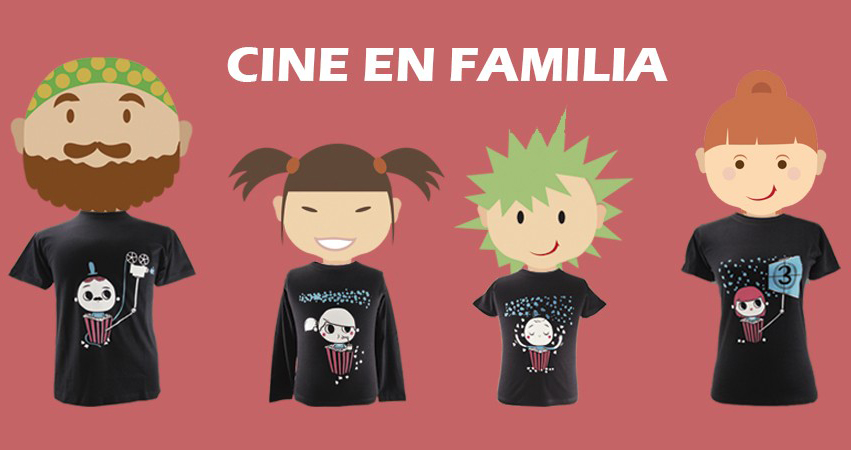 https://kechulada.com/13-camisetas-cine