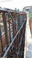 <b>Dilaporkan ke Kejaksaan, Ini Penjelasan PPK Proyek Jembatan Cenggu</b>
