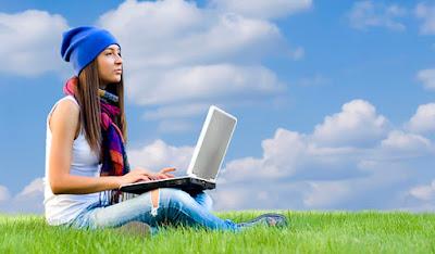 envidia y aislamientp en redes sociales