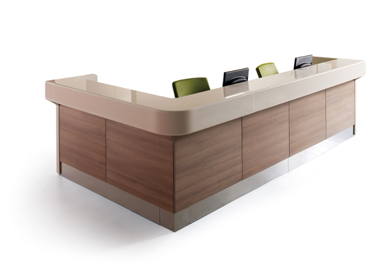 Office Counter Design. Office Counter Table Design Best Office Furniture  Design Ideas E
