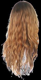 Resultado Creme Texturizador Ondulados Lola INC - Resenha do finalizador para cabelos ondulados