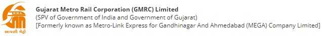 GMRC Limited Job Vacancy Recruitment