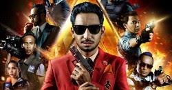 Abang Long Fadil  Full Movie Download Free