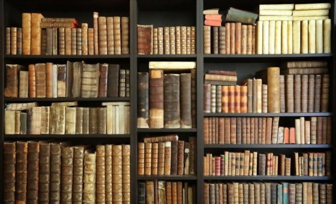 Cómo organizar la bibliografía para las Oposiciones de Maestros