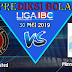 Prediksi Atlanta United Vs Minnesota United 30 Mei 2019