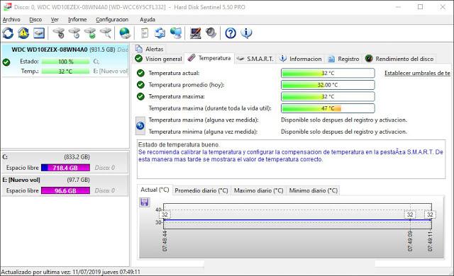 hard disk sentinel pro full espa25C325B1ol -